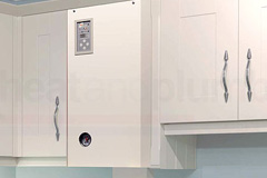 Wrexham electric boiler quotes
