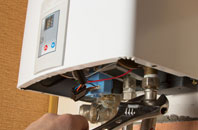 free Wrexham boiler install quotes
