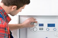 Wrexham boiler maintenance